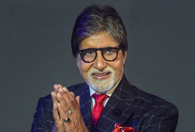 Image result for amitabh-bachchan