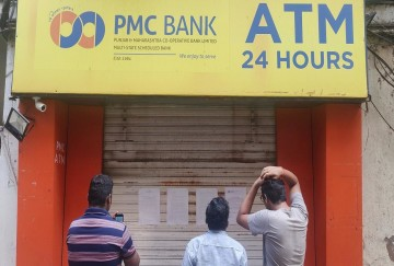 PMC Bank Crisis How you can withdraw more for special needs