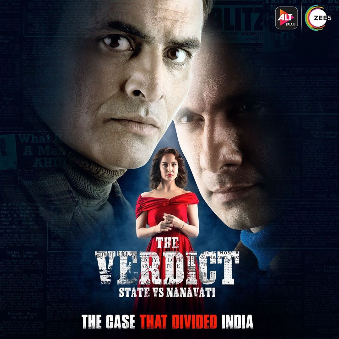 Digital Review Of Manav Kaul Sumeet Vyas Kubbra Sait Web Series ...