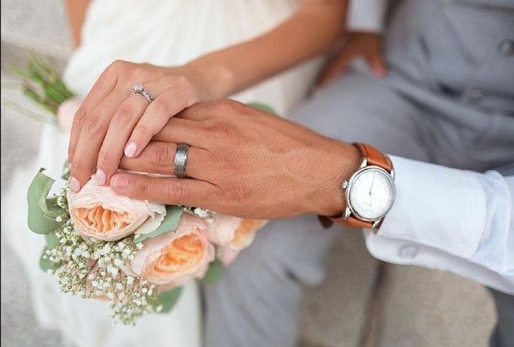 चीन: शादी के दौरान अजीबोगरीब मामला आया सामने