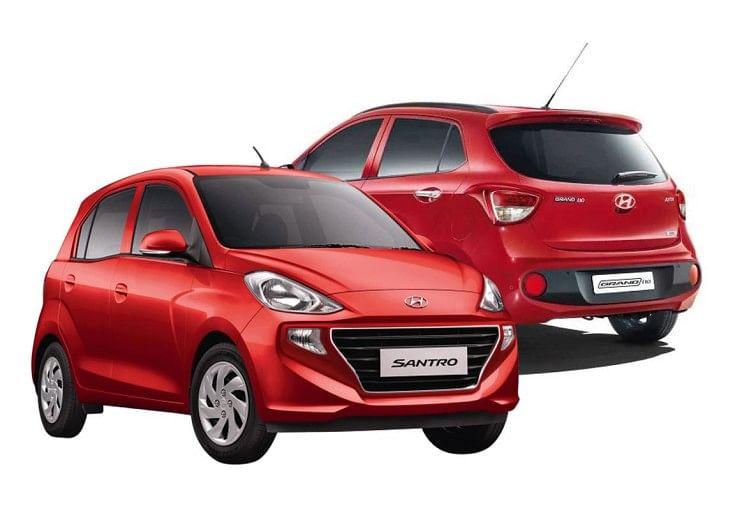 hyundai big car discount