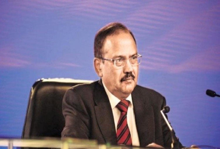 NSA Ajit Doval Birthday: know Everything About his life Story