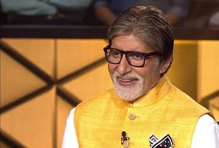 Amitabh Bachchan Is Superstitious In Watching Cricket Reveals In Kbc Show Karmveer – बेहद अंधविश्वासी हैं अमिताभ बच्चन, इसलिए नहीं देखते टीम इंडिया के मैच