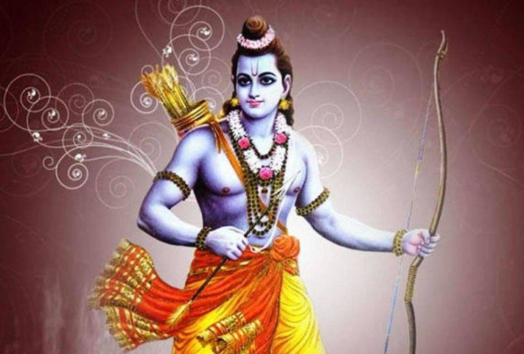 ram navami 2020 shree ram mantra for fulfilling all wishes