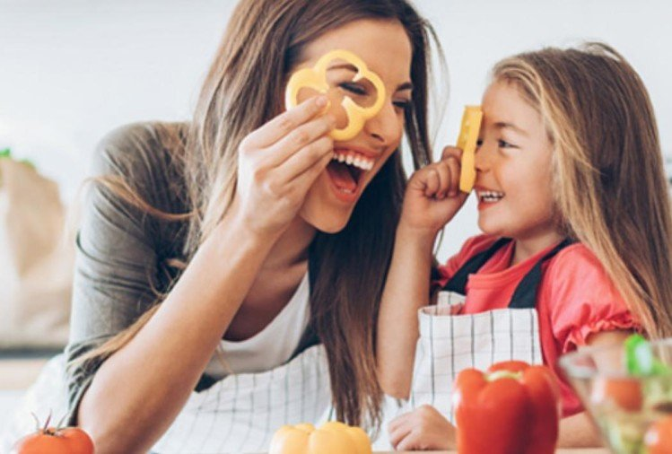 World Mental Health 2019 keep your child mentally healthy, then include these 4 things in the diet