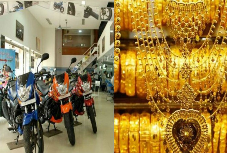 dhanteras 2019 shopping purchasing items for good health and wealth