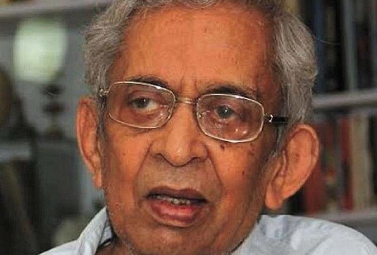 Doyen of Indian animation industry Ram Mohan dies