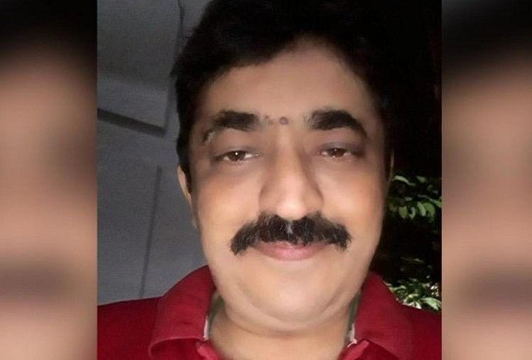 पीएमसी बैंक के खाताधारक हैं संजय गुलाटी (फाइल फोटो)