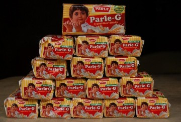 parle products profit soars by 15.2 percent amid slowdown