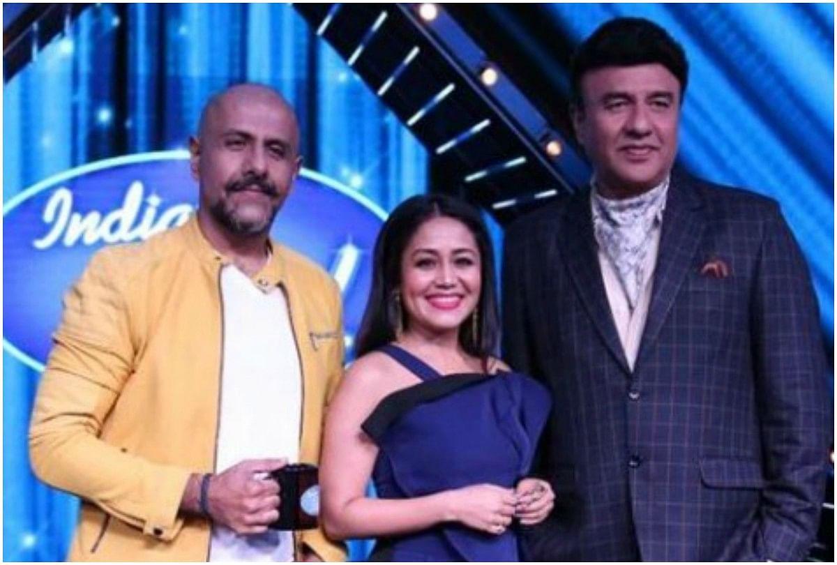 Indian Idol 11: एक एपिसोड के पांच लाख रुपये लेती हैं नेहा कक्कड़, जानें  बाकी लोगों की फीस - Entertainment News: Amar Ujala