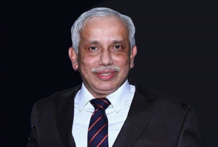 Ayodhya Verdict: Justice S Abdul Nazeer Most Sought Judge In Matters Of Religion In Sc - अयोध्या केस: सुप्रीम कोर्ट में हर बड़े धार्मिक मामले पर सुनवाई का हिस्सा रहे जस्टिस नजीर -Supreme court