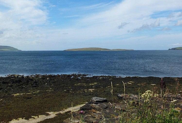 Mysterious Island Of World Eynhallow Island Scotland Where Only One Day Is  Allowed To Go - दुनिया का सबसे रहस्यमय द्वीप, जहां साल में केवल एक दिन जाते  हैं लोग - Amar