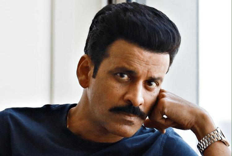 Manoj Bajpayee Birthday: इस वजह से आत्महत्या करना चाहते थे अभिनेता, संघर्ष  के दिनों में पत्नी ने भी दे दिया था तलाक - Entertainment News: Amar Ujala