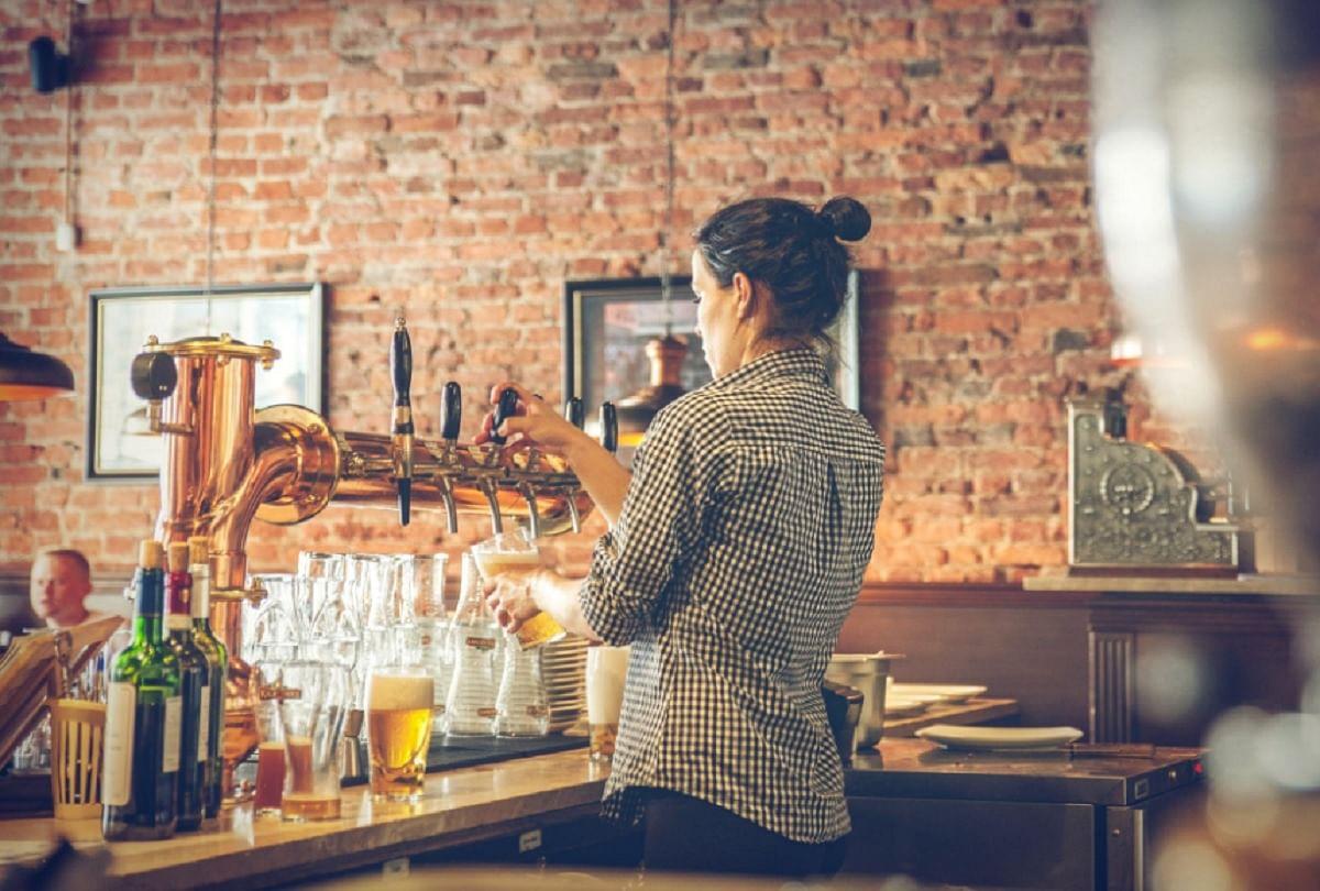 शराब पीने के कई तरह के नुकसान होते हैं