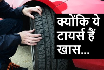 Best Tips to take care of tyres