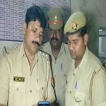 Police went on location of suspects in Kamlesh Tiwari murder case