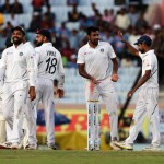 India vs South Africa Live score and latest updates of Ranchi Test Match Day 3