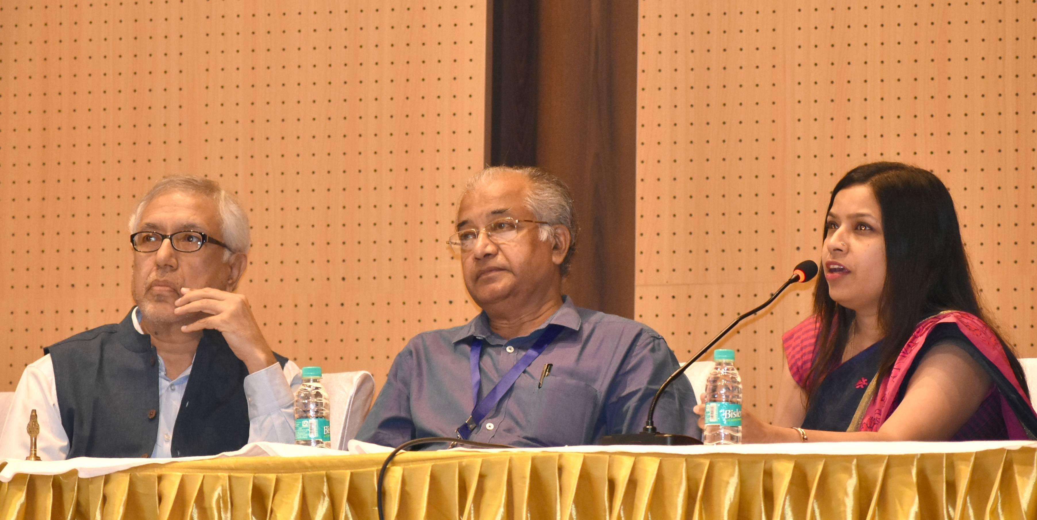 Allahabad Medical Association Auditoriam