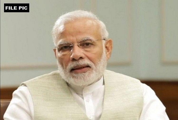 PM-Modi-reached-Saudi
