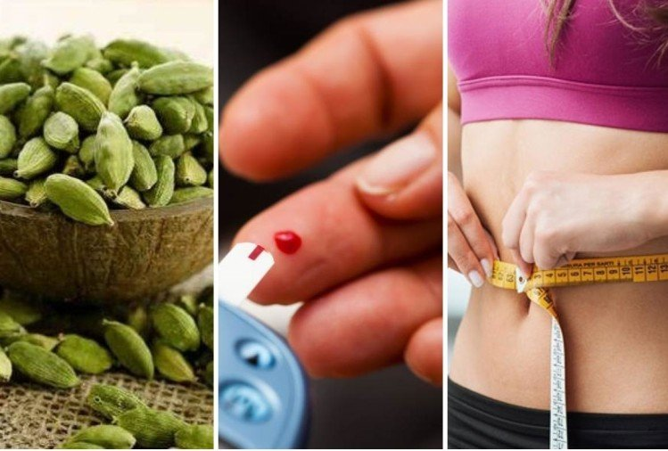 Benefits Of Elaichi For Weight Loss In Hindi - WeightLossLook