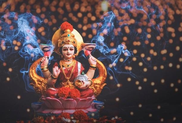 diwali 2019 avoid these 5 things during goddess lakshmi worship