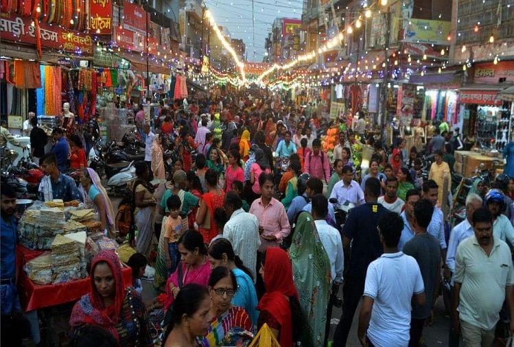 Image result for shahganj bazar