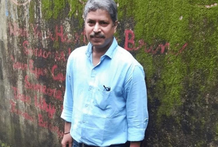 vishwa bhanu