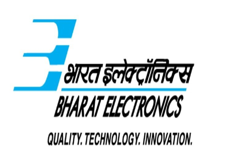 bharat electronics limited recruitment 2019 for engineers sarkari naukari