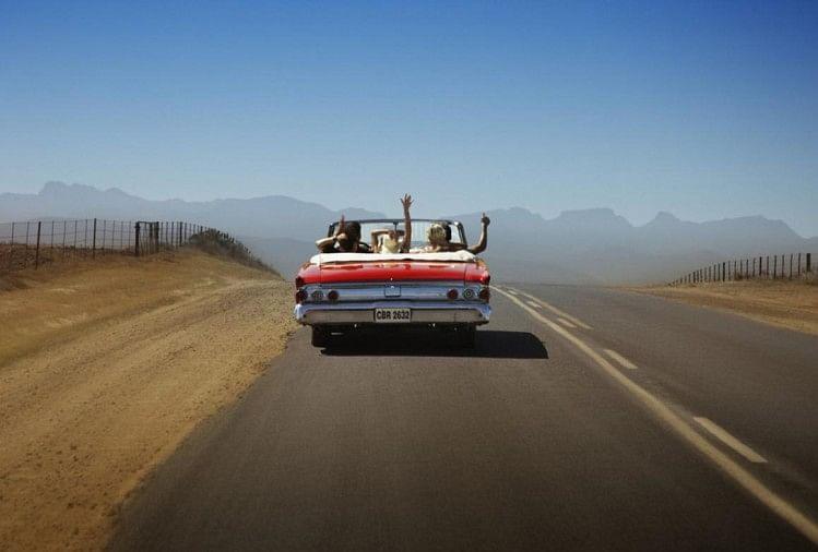 बुधवार के दिन भूलकर भी पश्चिम दिशा की ओर यात्रा न करें