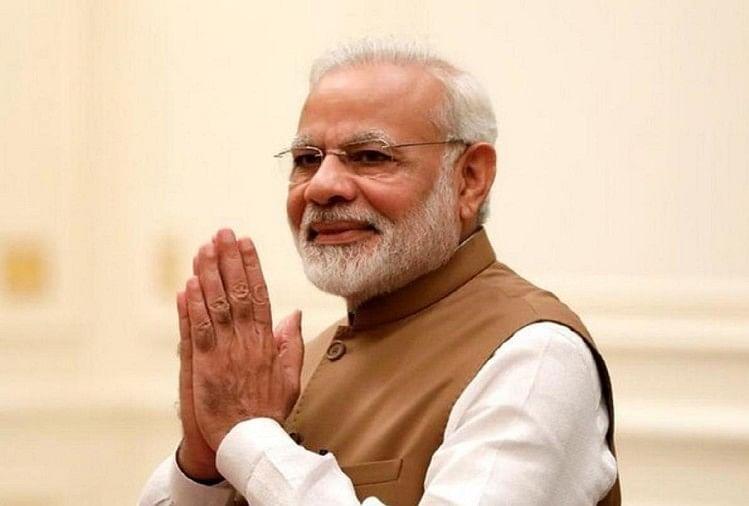 दो बार कार्यक्रम टलने के बाद अब 14 दिसंबर को प्रधानमंत्री मोदी के कानपुर आने की संभावना है। प्रधानमंत्री नेशनल गंगा काउंसिल की उच्चस्तरीय बैठक के साथ ही अटल घाट से जाजमऊ तक गंगा का भी निरीक्षण करेंगे।