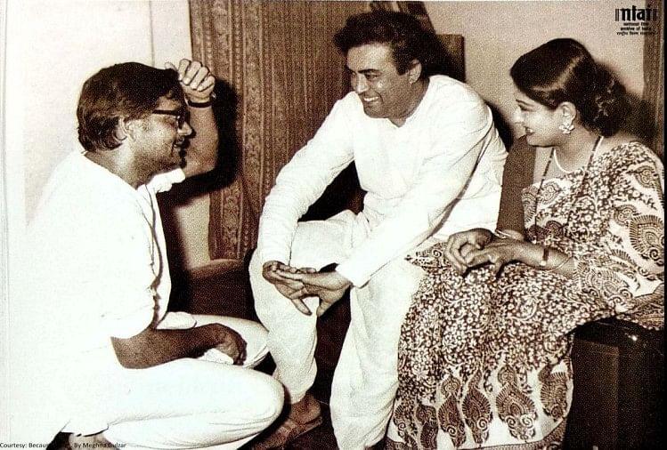 संजीव कुमार: गुलजार ने बताया था 'संपूर्ण कलाकर', निधन के बाद रिलीज हुई थी ये 13 फिल्में