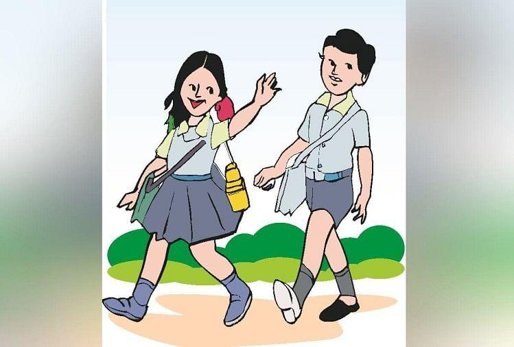 पहली से चौथी कक्षा तक स्कूल खुलने के आसार कम