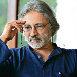 Anand Patwardhan