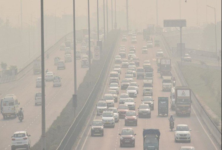 Will the Stage 6 Vehicle standard BS6 reduce pollution in India by 80 percent