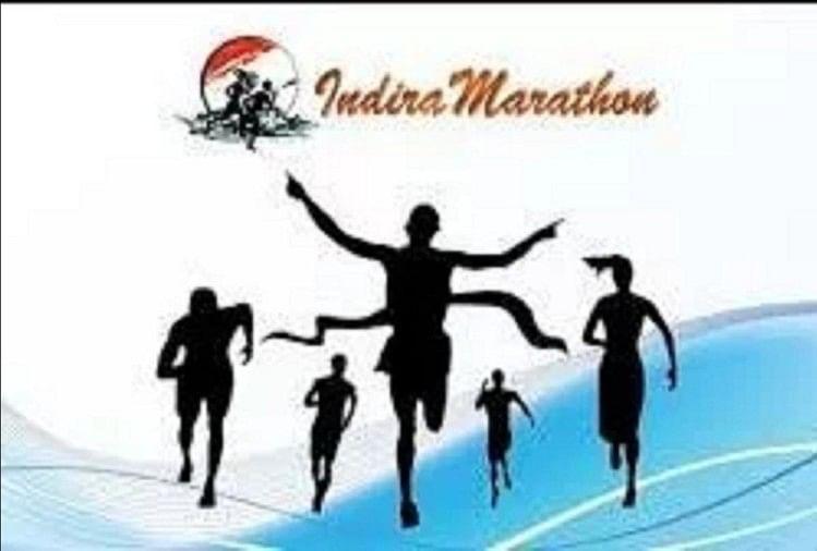 आने वाले दिनों में मानक से कम दूरी वाली दौड़ को आयोजक मैराथन का नहीं दे सकेंगे। इस तरह के आयोजनों को प्रतिबंधित करने के लिए नियमावली तैयार की जा रही है। मुंबई में आयोजित ऐसे ही एक मैराथन को प्रतिबंधित भी कर दिया गया है।