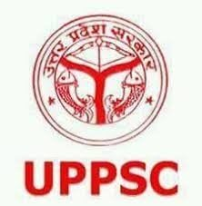 If you do not want a job, apply in UPPSC