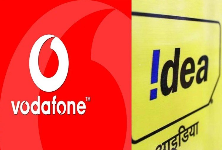 vodafone-idea needs 7k crore tax refund, income tax department becomes hesitant