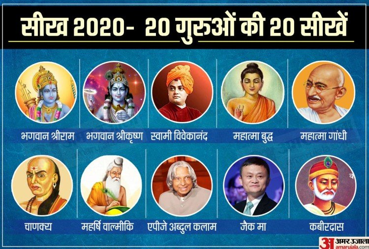 new year 2020 motivational quotes in hindi