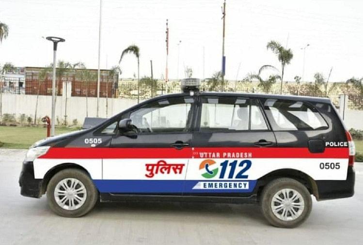 पुलिस रिस्पांस व्हीकल (पीआरवी) अब बदले लुक में नजर आएगी। इसके लिए तैयारी शुरू कर दी गई है। पीआरवी पर यूपी 100 की जगह अब यूपी 112 का नंबर अंकित होगा।