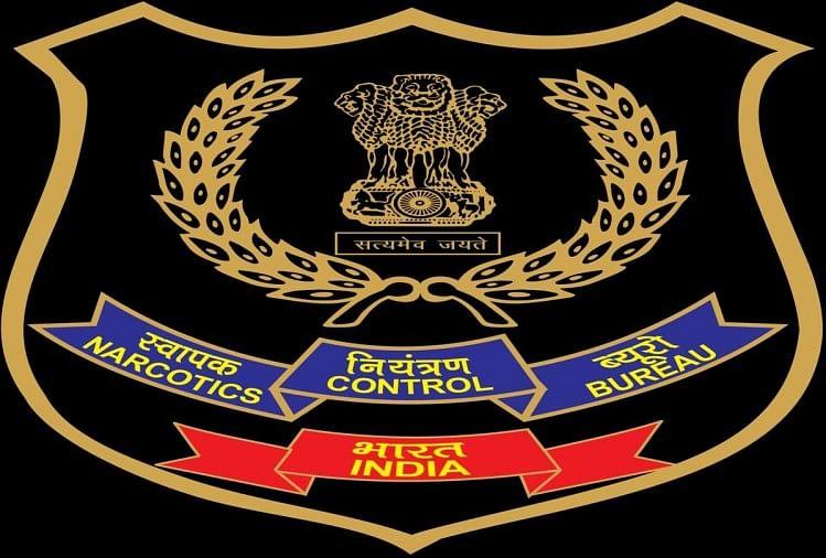 खुलासा : नशे की गिरफ्त में शिमला समेत हिमाचल के चार जिले