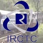 IRCTC has prepared tour package for goa