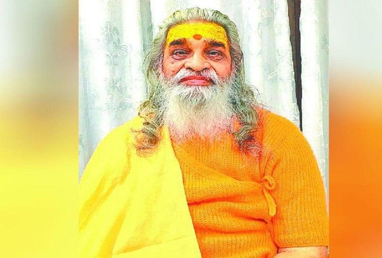 अयोध्या में प्रभु श्रीराम मंदिर निर्माण के लिए ऐसी सहयोग राशि निर्धारित की जाएगी, जिसे देश का हर सनातनधर्मी खुशी से दे सके। इस आशय का सुझाव श्रीराम जन्मभूमि तीर्थ क्षेत्र ट्रस्ट की दिल्ली में 19 फरवरी को होने वाली पहली बैठक में रखा जाएगा।