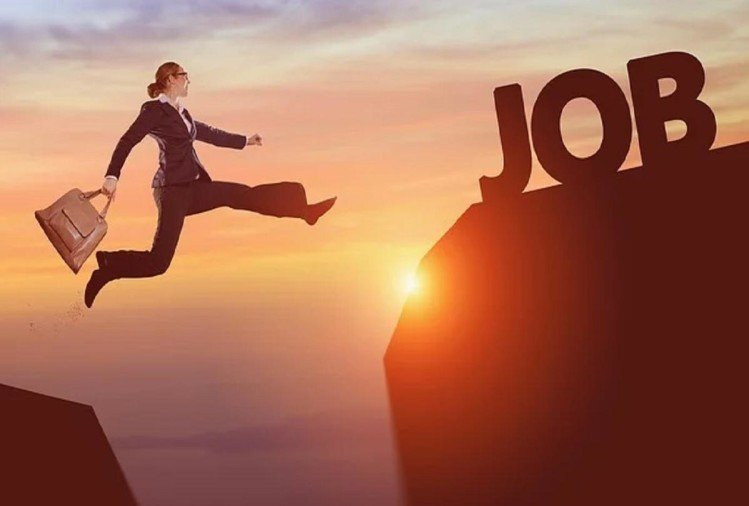 Sarkari Naukri 2020: Top 5 high-paid Government jobs news today, apply here now