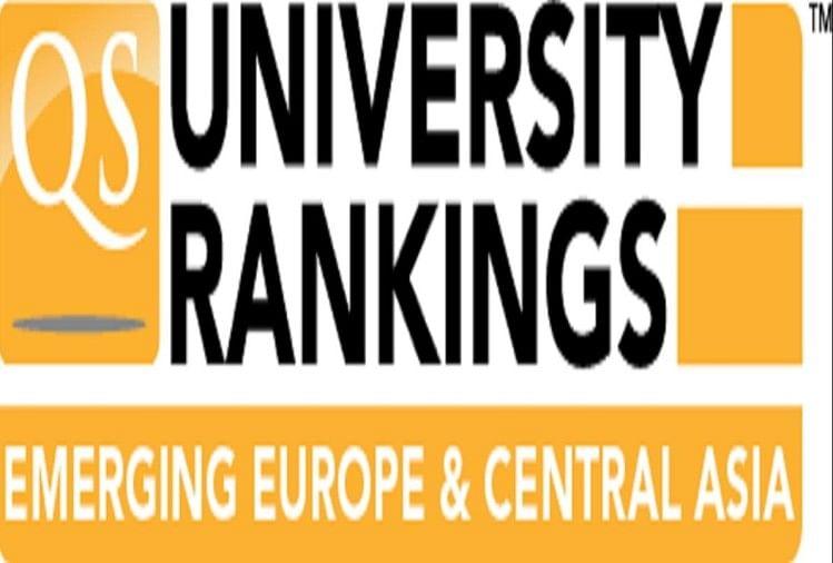 दुनिया के सर्वश्रेष्ठ 100 में एक दर्जन भारतीय शिक्षण संस्थान शुमार, क्यूएस वर्ल्ड यूनिवर्सिटी 2021 की सब्जेक्ट रैंकिंग जारी