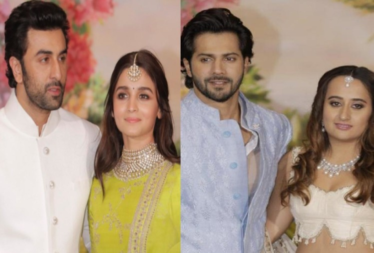 top five bollywood celebrities about to marry in new year 2020