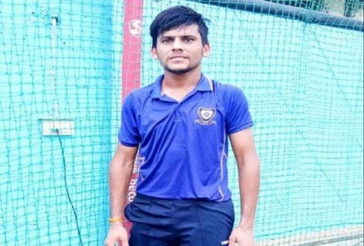 Image result for india u 19 captain priyam