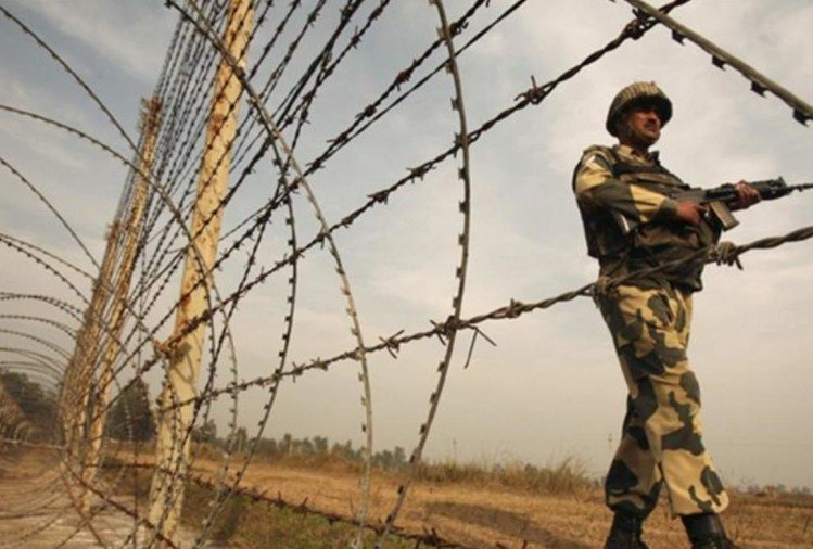 what is ceasefire, ceasefire between india and pakistan, pakistan terrorism