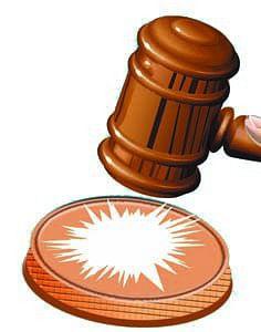 नाबालिग से छेड़छाड़ के आरोपी को पांच साल की कैद