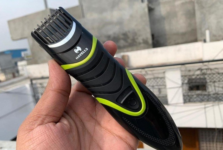 Havells BT9003 Trimmer