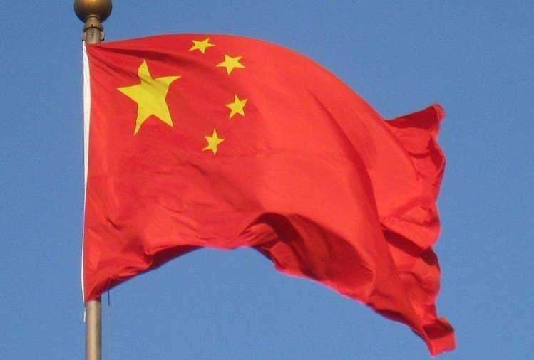 सेंधमारी: चीनी हैकरों पर मेकांग नदी का डाटा चुराने का आरोप